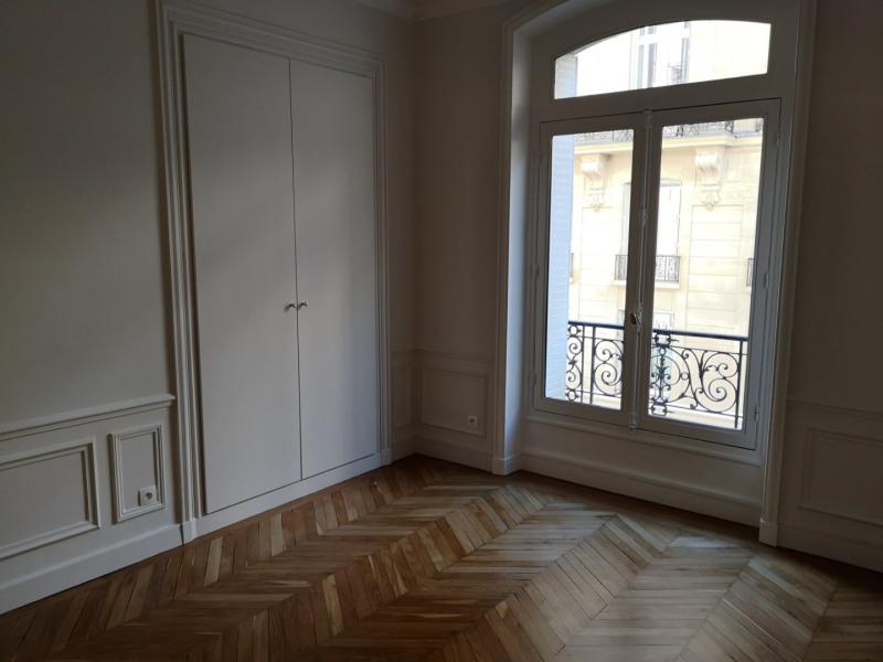 Rental apartment Paris 7ème 5240€ CC - Picture 6
