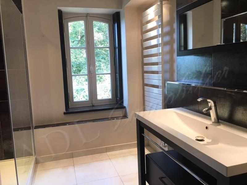 Vente appartement Chantilly 545000€ - Photo 13