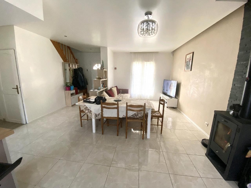 Vente maison / villa Chambly 336000€ - Photo 1
