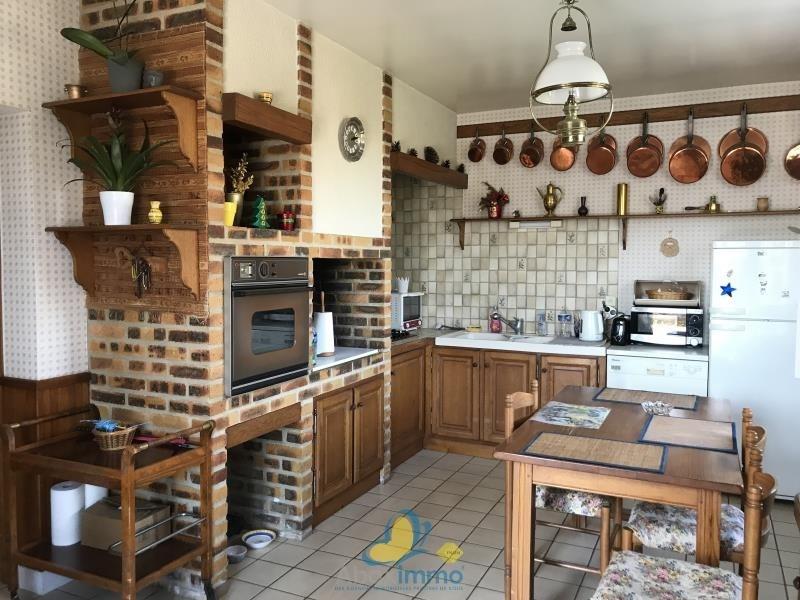 Viager maison / villa Falaise 297080€ - Photo 5