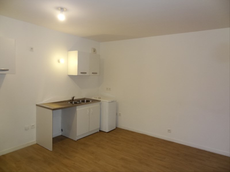 Vente appartement Vitry sur seine 165 000€ - Photo 3