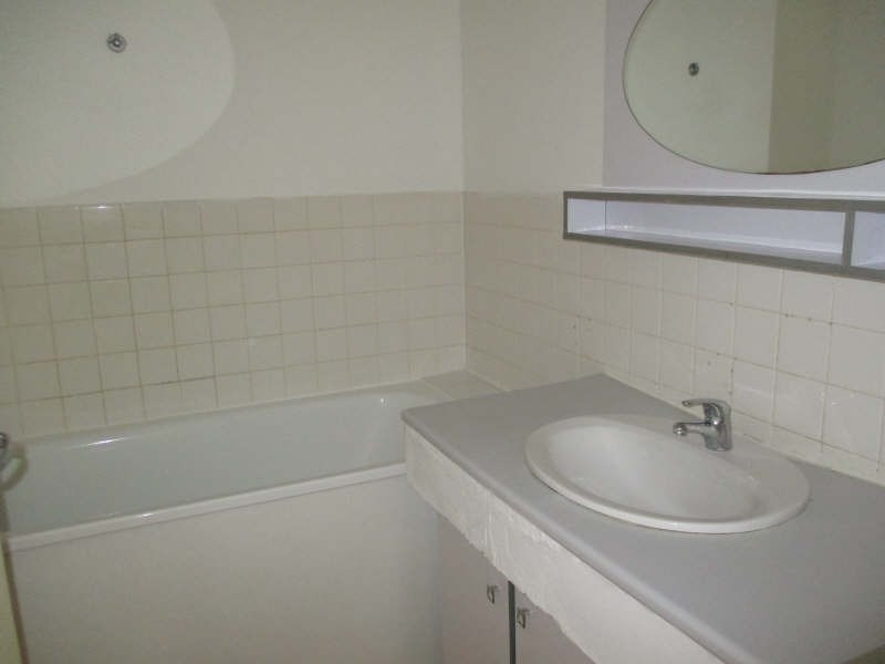 Alquiler  apartamento Salon de provence 763€ CC - Fotografía 7