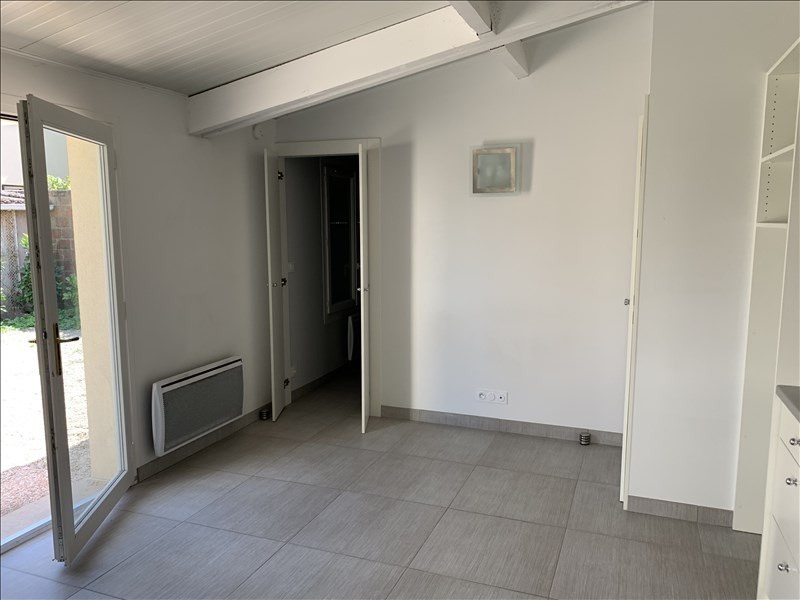 Location maison / villa Paray vieille poste 695€ CC - Photo 3