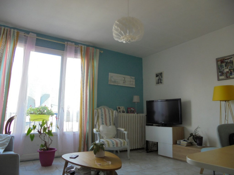 Vente appartement Pornichet 239 900€ - Photo 1