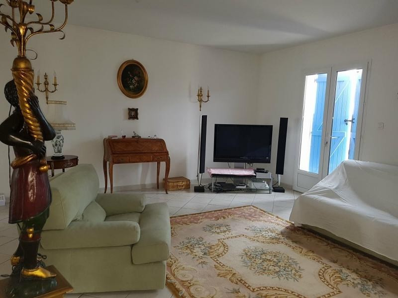 Vente maison / villa Carmaux 174 900€ - Photo 4