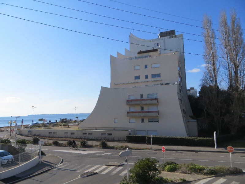 Vente appartement Pornichet 195 000€ - Photo 2