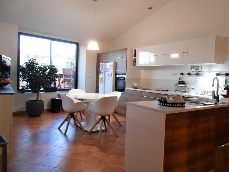 Sale apartment St maximin la ste baume 275600€ - Picture 2