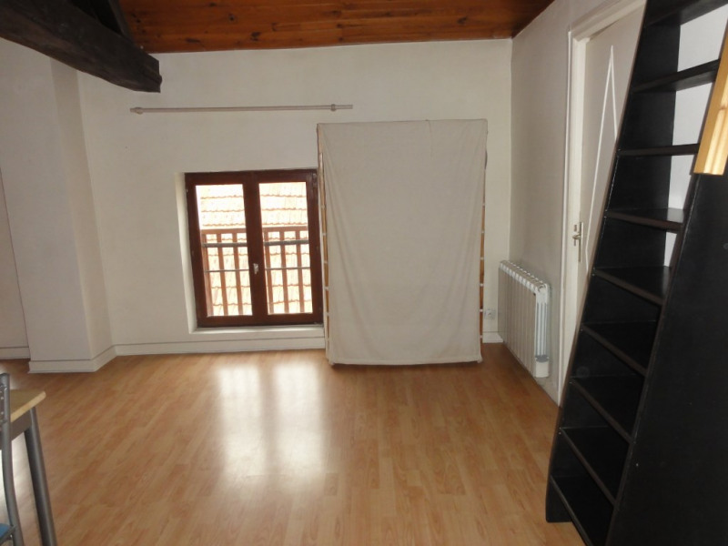 Location appartement Melun 480€ CC - Photo 7