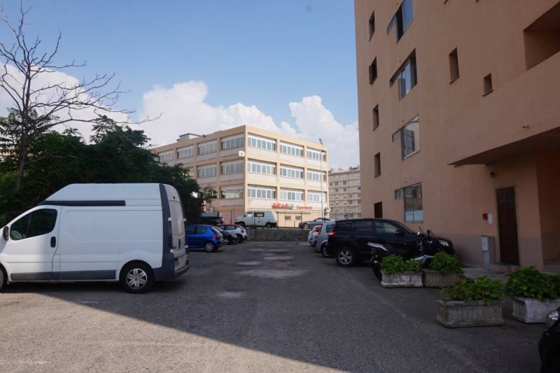 Produit d'investissement appartement Ajaccio 295000€ - Photo 11