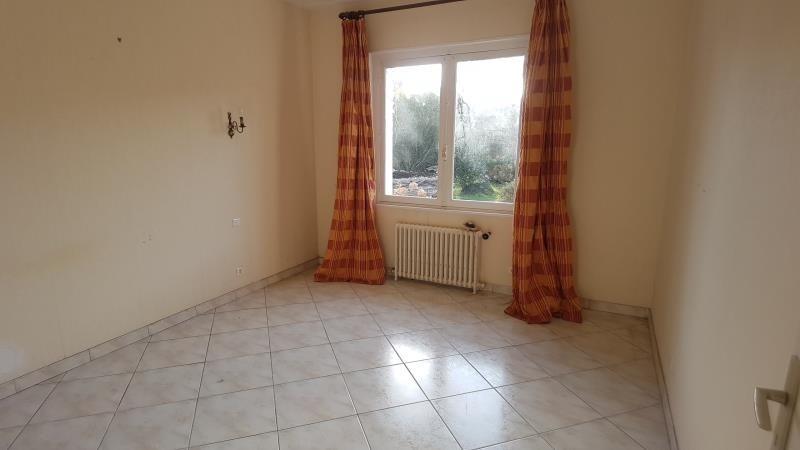Verkoop  huis Fouesnant 546000€ - Foto 6