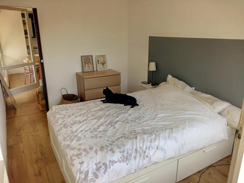 Venta  apartamento Elancourt 234000€ - Fotografía 5