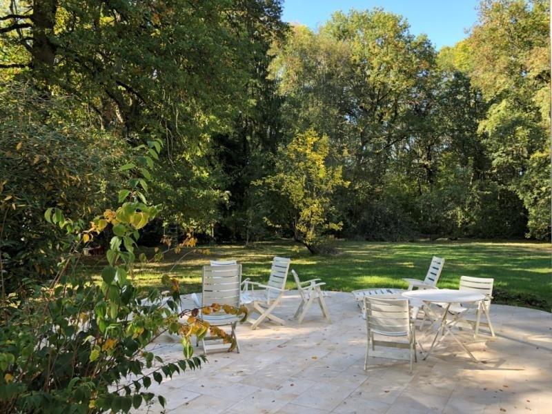 Vente maison / villa Villers en arthies 594000€ - Photo 3