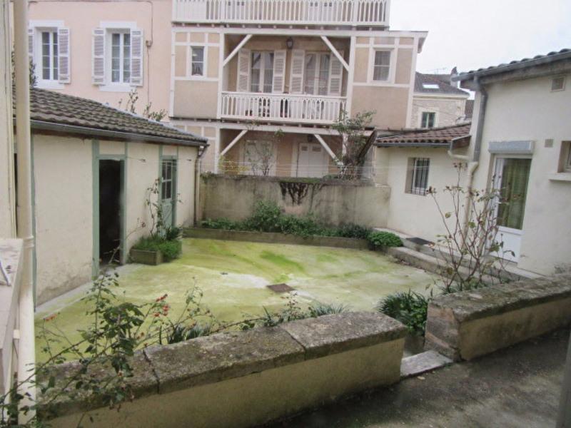 Location appartement Perigueux 314€ CC - Photo 6