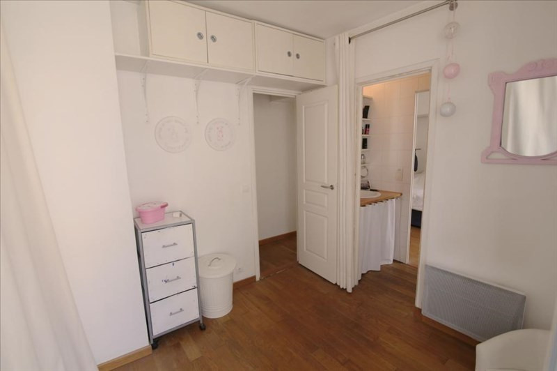Vente appartement St germain en laye 339 000€ - Photo 5