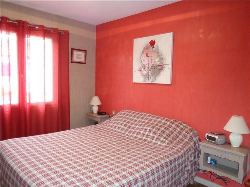 Vente maison / villa Soullans 266000€ - Photo 6