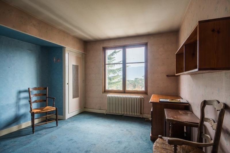 Vente maison / villa Barberaz 369250€ - Photo 8