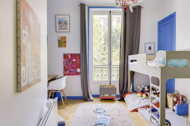 Vente de prestige appartement Paris 5ème 2150000€ - Photo 7