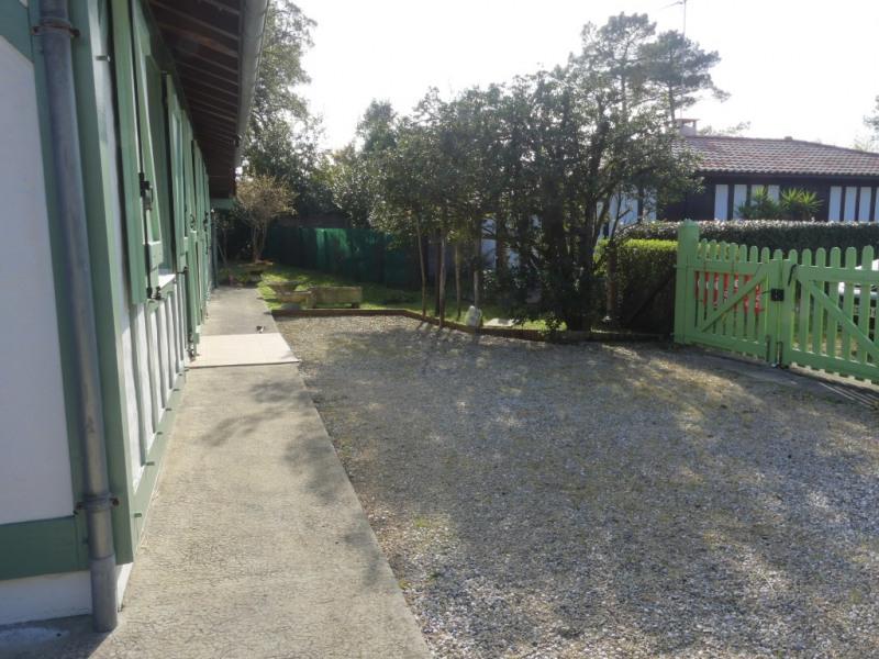 Sale house / villa Vieux boucau les bains 322000€ - Picture 4