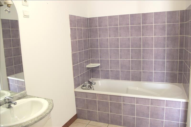 Vente maison / villa Pornic 220000€ - Photo 7