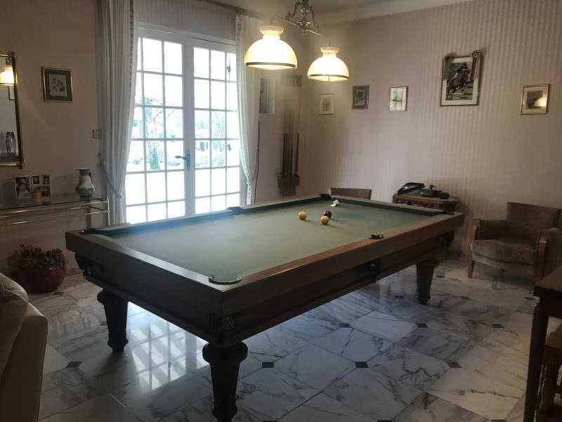 Vente maison / villa Merignac 525000€ - Photo 4