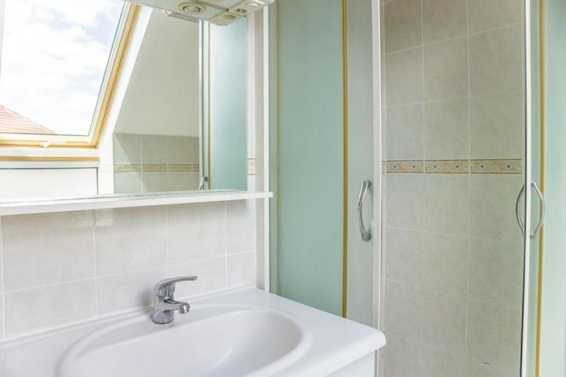 Vente appartement Maurepas 175000€ - Photo 9