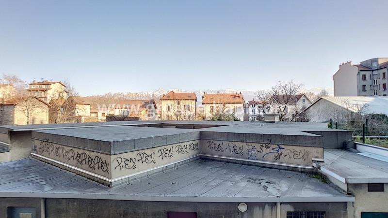 Sale apartment Grenoble 159000€ - Picture 5
