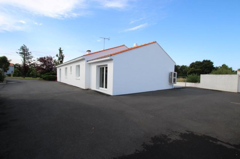 Vente maison / villa St aignan grandlieu 365000€ - Photo 6