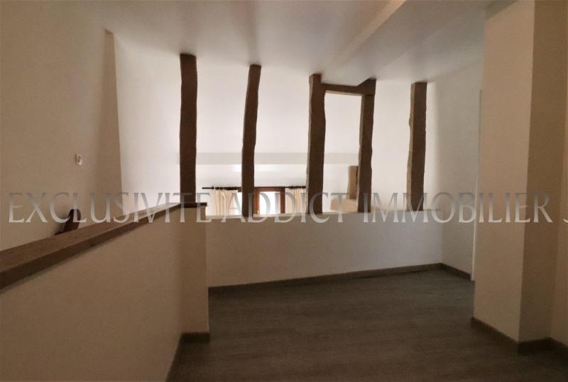 Produit d'investissement immeuble Lavaur 150000€ - Photo 6