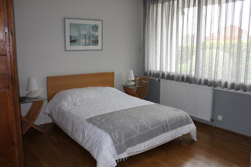 Vacation rental house / villa Le touquet paris plage 2 212€ - Picture 7