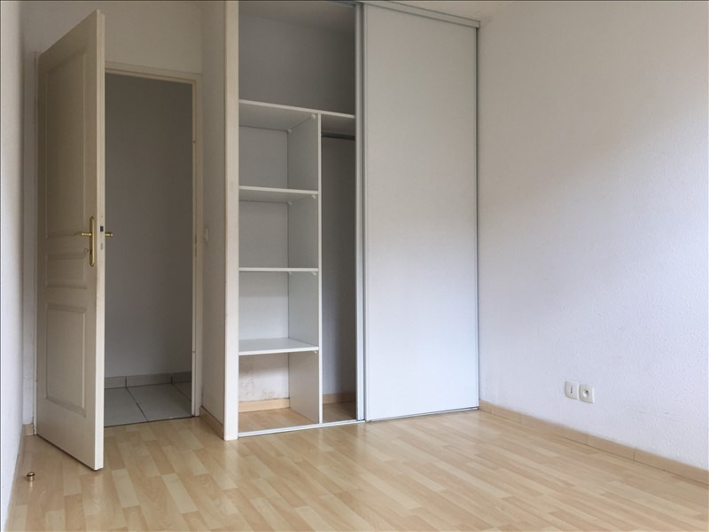 Vente appartement Ares 239 200€ - Photo 7