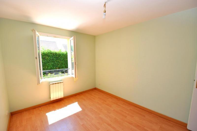 Sale house / villa St germain les arpajon 395000€ - Picture 14
