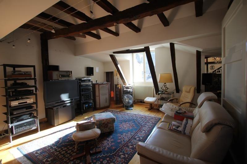 Vente maison / villa Bergerac 490000€ - Photo 3