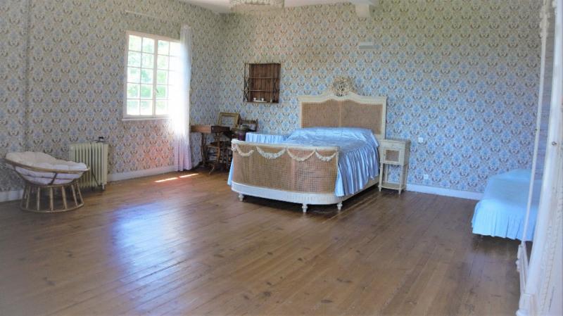 Sale house / villa Serres castet 250000€ - Picture 3