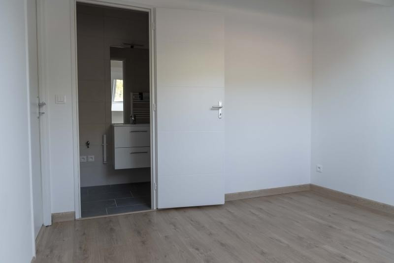 Location appartement Nantua 299€ CC - Photo 6