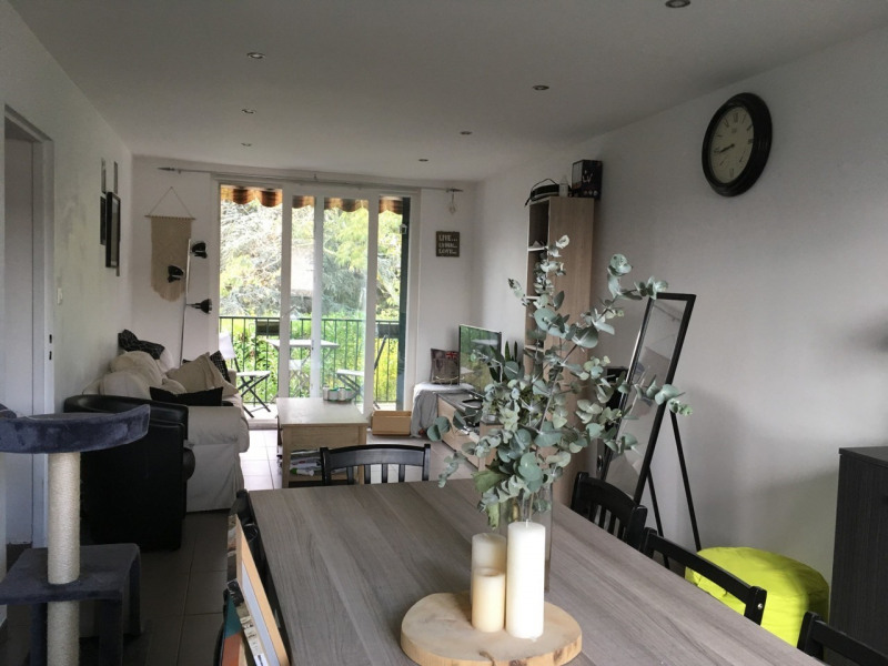 Vente appartement Valence 133 750€ - Photo 1