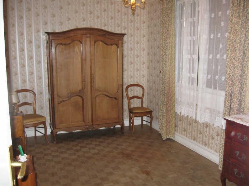 Sale apartment Beauvais 97000€ - Picture 2