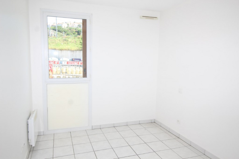 Rental apartment Port vendres 591€ CC - Picture 3