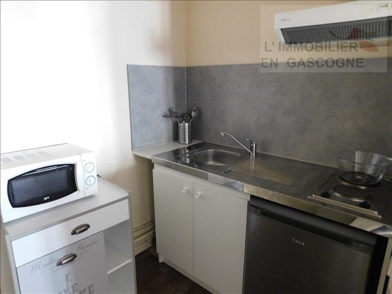 Location appartement Auch 370€ CC - Photo 6