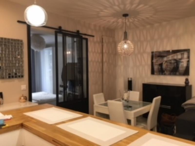 Vente appartement Paris 14ème 630 000€ - Photo 6