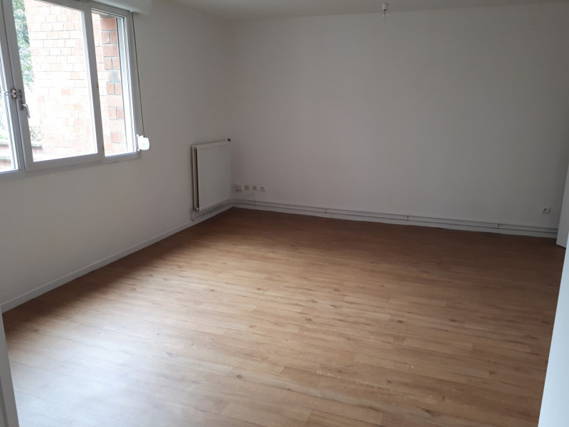 Vente appartement Lille 135000€ - Photo 2