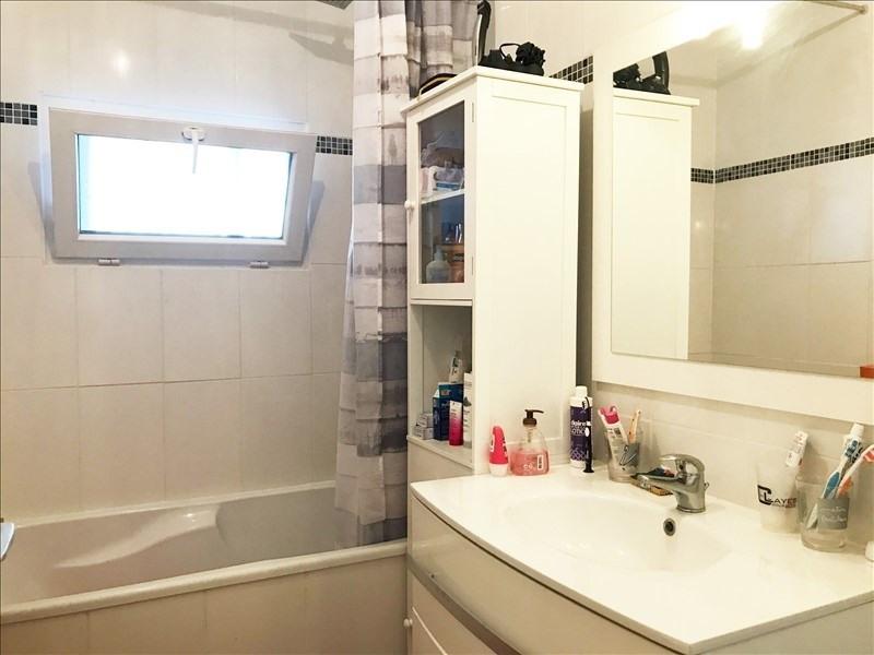 Sale apartment Les clayes sous bois 149000€ - Picture 4