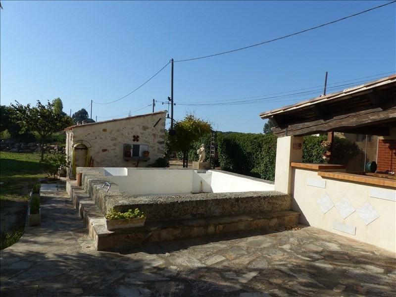 Vente maison / villa Beziers 530000€ - Photo 5