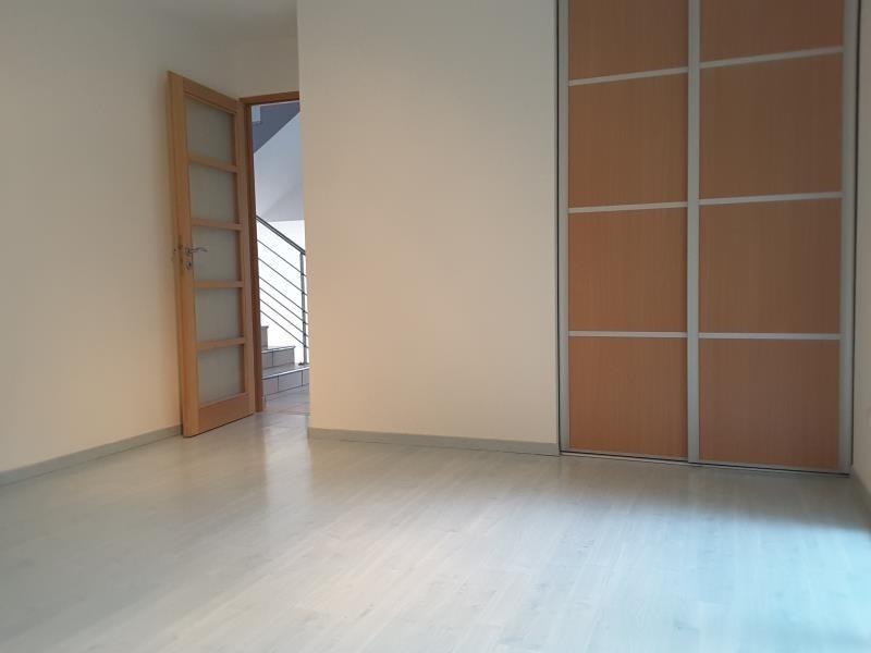 Deluxe sale house / villa Le bourget du lac 698000€ - Picture 3