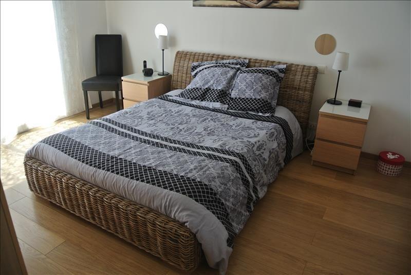 Sale house / villa Quimper 279840€ - Picture 6