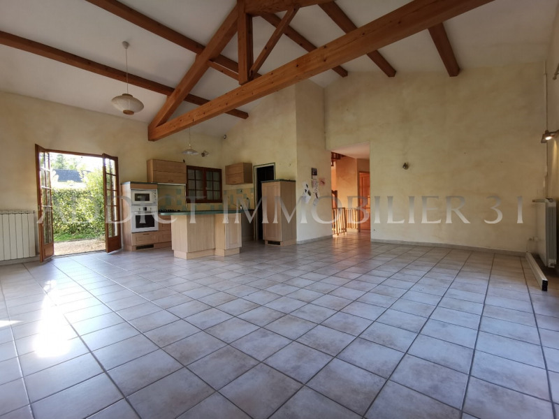 Vente maison / villa Lavaur 273 000€ - Photo 2