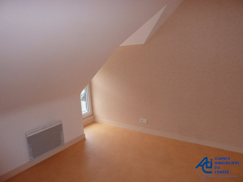 Rental house / villa Le sourn 466€ CC - Picture 7
