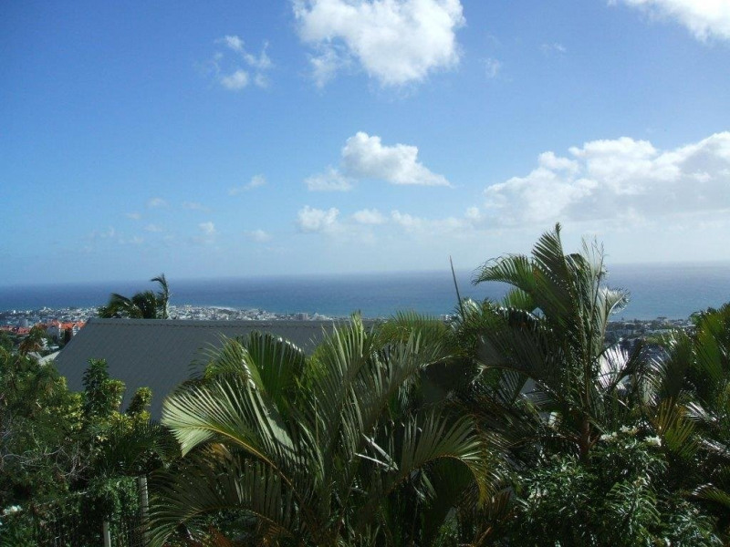 Sale apartment Ste clotilde 172 000€ - Picture 10