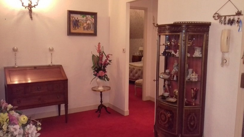 Vente appartement Tarbes 180 200€ - Photo 1