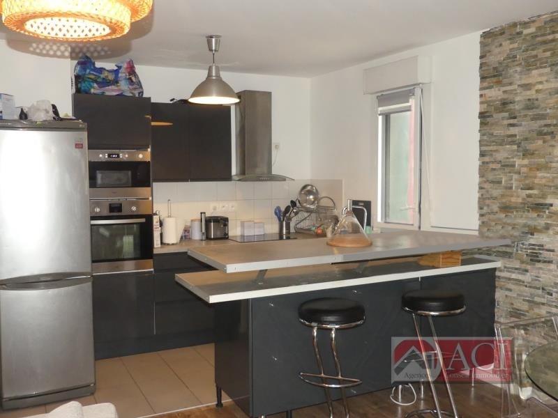 Vente appartement St denis 273000€ - Photo 6