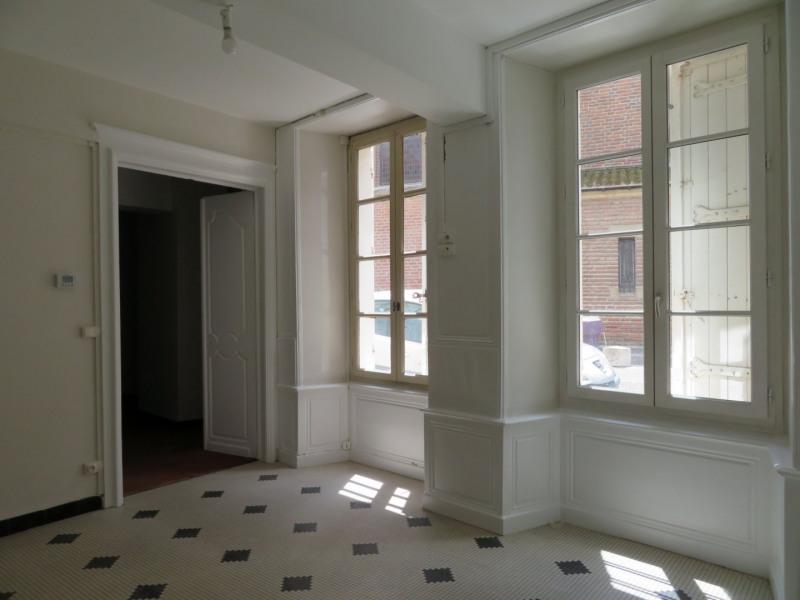 Rental apartment Agen 510€ CC - Picture 2